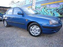 *** ON SALE ON NOW *** AUTOMATIC HATCH *** GENUINE LOW KMS *** Daisy Hill Logan Area Preview