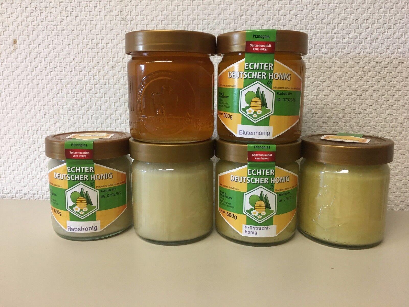 Api Royale Classic Zelltonikum mit Gelee Royale 3 Tuben a 50 ml 150 ml