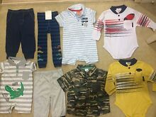 New and Used Boys clothes Chapel Hill Brisbane North West Preview
