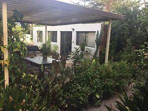Beautiful Garden flat for Rent Ramsgate Rockdale Area Preview