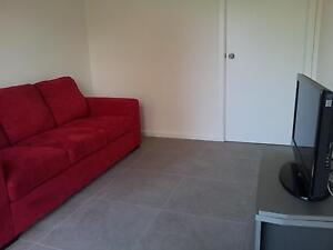 Fully furnished two bedrooms granny flat in Epping - includ bills Epping Ryde Area Preview