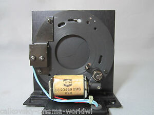 SALE!! GERMAN ELECTRIC SHUTTER for WOOD FIELD VIEW CAMERA BRASS LENS 8X10 5X7