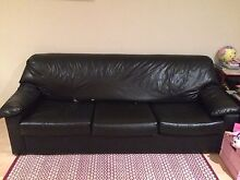3 seater large  and 2 single seats Dianella Stirling Area Preview
