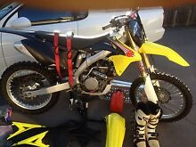2011 rmz and vu Holden ute combo swap trade sale Cranbourne Casey Area Preview