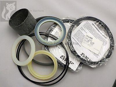 Seal Kit For Case 580k Or 580 Super K 580sk Backhoe Boom Hydraulic Cylinder