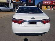 2015 Toyota Camry Altise Wellard Kwinana Area Preview