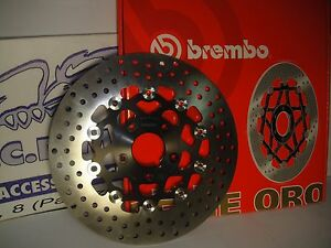 DISCO-FRENO-BREMBO-FLOTADOR-LIBRE-DELANTERO-78B22-HARLEY-XLH-1200-SPORTSTER-89