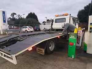 TOWING - CHEAPEST PRICES ANYWHERE/ANYTIME Reservoir Darebin Area Preview