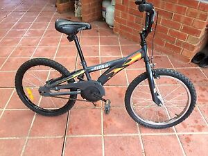 Nitro 20inch BMX in excellent condition Narre Warren South Casey Area Preview