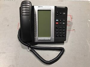 Mitel   Find or Advertise Used Phones, Smartphones and Accessories