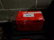 Bmw 335i front brake pads TRW Burwood Burwood Area Preview