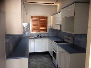 Renovation sale!!! Must Go!!! Wentworthville Parramatta Area Preview