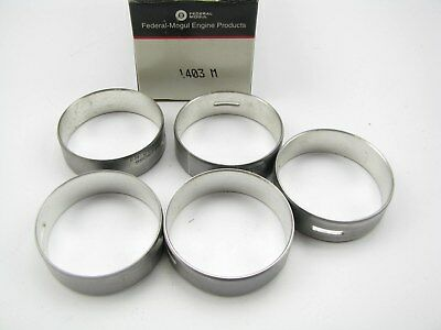 Federal Mogul 1403M Cam Bearings - FORD 400 351C 351M V8