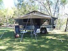 Market Direct Campers Howard Fraser Coast Preview