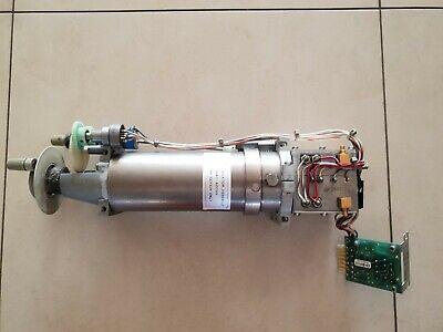 Hp 8640b Main Oscillator 08640-60099