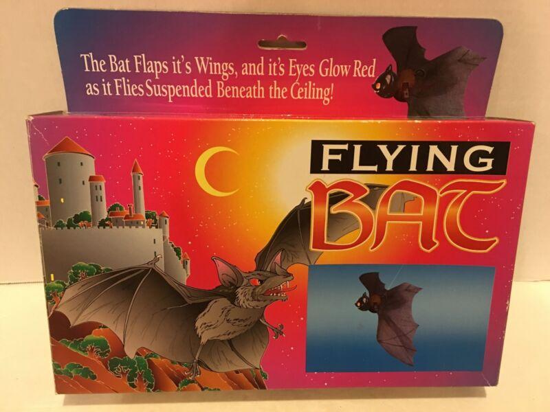 Flying Bat by Loftus Bat Flaps It