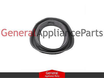 Whirlpool Maytag Kitchenaid Wash Machine Door Boot Seal Gasket 1027300 W10003800