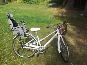 Norco Citybike