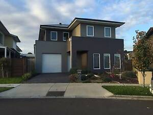 2 Month Sub-let furnished Room in Ascot Vale Melbourne $600p/m Ascot Vale Moonee Valley Preview
