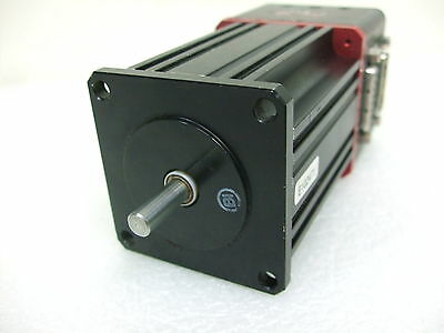 Animatics Sm2337d-t Smart Motor Version 4.15c Nema 23
