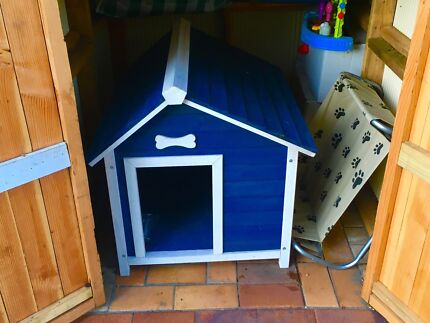 """""""New"""" Dog House Capalaba Brisbane South East Preview"""