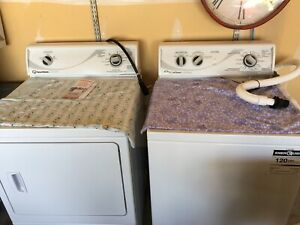 Used Appliances | Kijiji in Lethbridge  - Buy, Sell & Save with