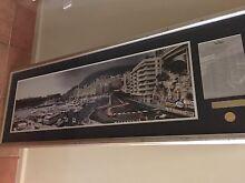 The Greatest Monaco Grand Prix - 1996 Mount Claremont Nedlands Area Preview