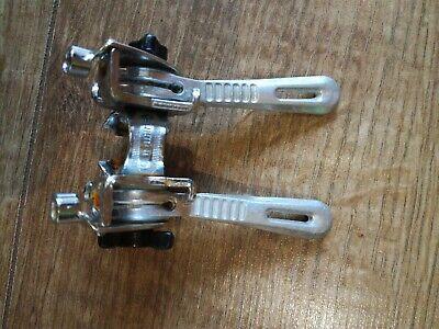 Shimano Altus Centeron Lever Shifter Part Switch Retro vintage NOS
