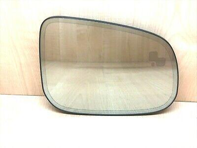 Außenspiegel Spiegelglas für JAGUAR XF ab 2008 rechts Beifahrerseite asphärisch