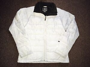 Women's Jackets Assorted Sizes