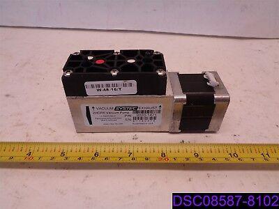 Waters Hplc Vacuum Degasser Pump Pn 9000-1471