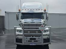 PRIME MOVER - FREIGHTLINER - CORONADO High Wycombe Kalamunda Area Preview