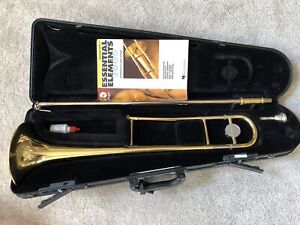 Buy or Sell Used Brass Instruments in Winnipeg   Musical