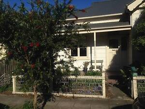 Room available in North Fitzroy sharehouse $850/month Fitzroy North Yarra Area Preview