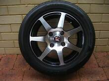 """14"""" mag wheels Wilson Canning Area Preview"""