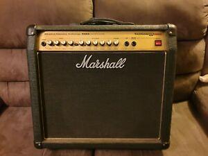 Marshall AVT50 Valvestate 2000