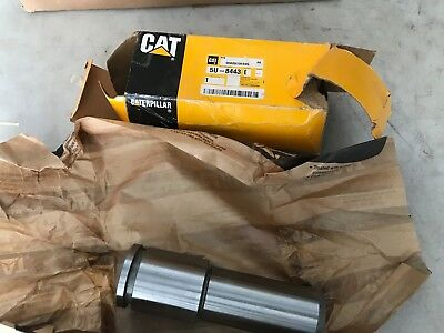 Genuine Caterpillar Cat 5u-8443 Pin New Old Stock