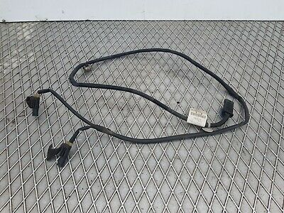 2007 MERCEDES ML420 W164 4.0 CDI AUTOMATIC GEARBOX WIRING LOOM CABLE A1644400208