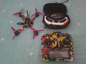 Fpv gear up for sale