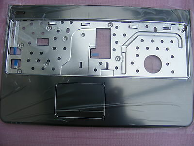 NEW DELL X01GP INSPIRON 15R N5010 M5010 PALMREST TOUCHPAD