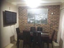 Department of housing swap doh Wentworthville Parramatta Area Preview