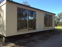 Donga 8m x 4m $12,000 Upper Coomera Gold Coast North Preview