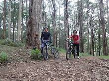 sydeney to canberra to melbourne 05/05/16 North Epping Hornsby Area Preview