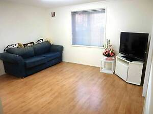 Self- Contained Studio/Granny Flat Clean Quiet~ Wishart Brisbane South East Preview