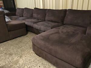 Luxury modern umbra sc leather sofa lounge set u my aashis