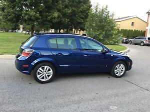 **** 2008 SATURN ASTRA XE **** PAS CHER