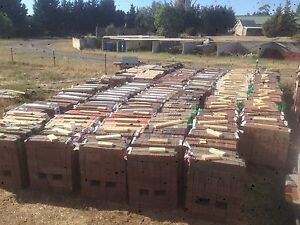 Bricks for sale Burnside Melton Area Preview