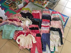 SiZe 00 various $50 Greenway Tuggeranong Preview