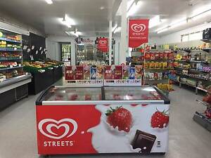 Convenience store on busy road Capalaba Brisbane South East Preview