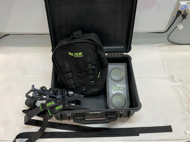 3z Azimuth Alignment Tool - 3Z-RFV-AAT-2000